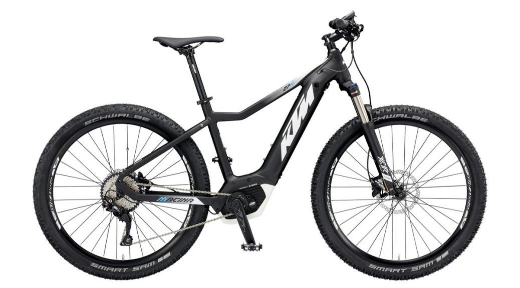 6c147bf0c0ee81 Fahrrad-Angebote – Willkommen bei Zweirad Vormaier