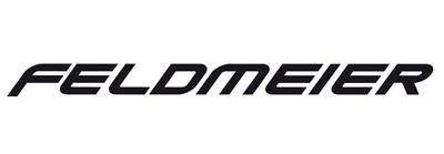 Logo Feldmeier