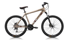 Unsere Fahrrad-Angebote