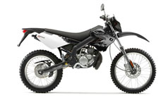 Unsere Moped-Angebote