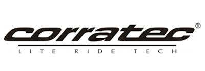 Logo Corratec